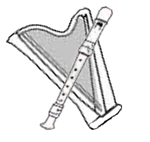 WOTW_Transparent_Harp_and_Recorder_Logo_New.png