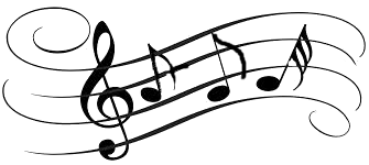 music_notes_scroll_transparent.png